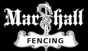Marshall Fencing